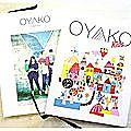 OYAKO