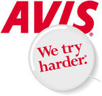 SF_AvisLogo