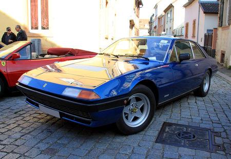Ferrari_400_I_de_1981__3_me_Rencontre_de_voitures_anciennes___Benfeld_2010__01