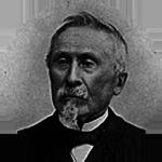 Victor-Lemoine