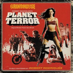 Grindhouse_Planet_Terror_soundtrack