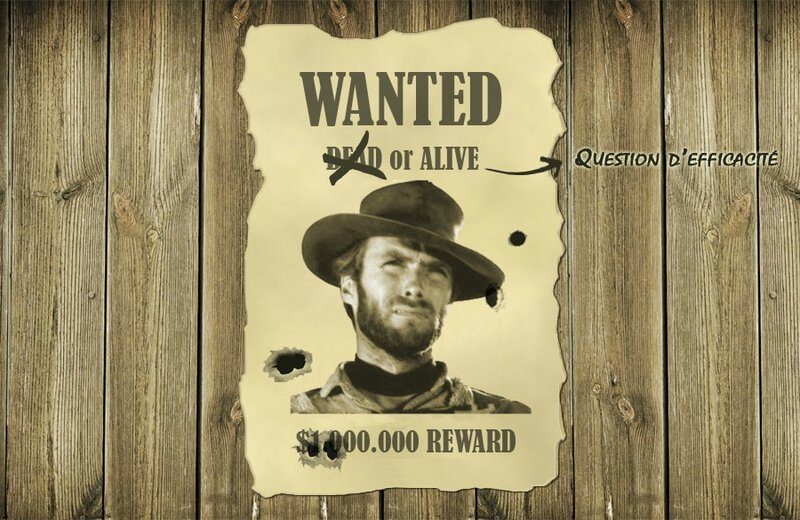 affiche-wanted