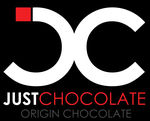 Logo_Justchocolate