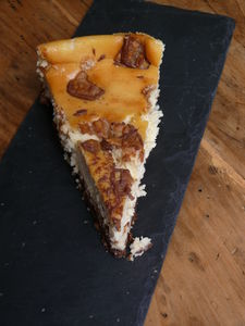 Cheesecake_aux_Snickers__10_