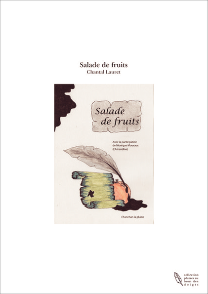 couverture_saladedefruit