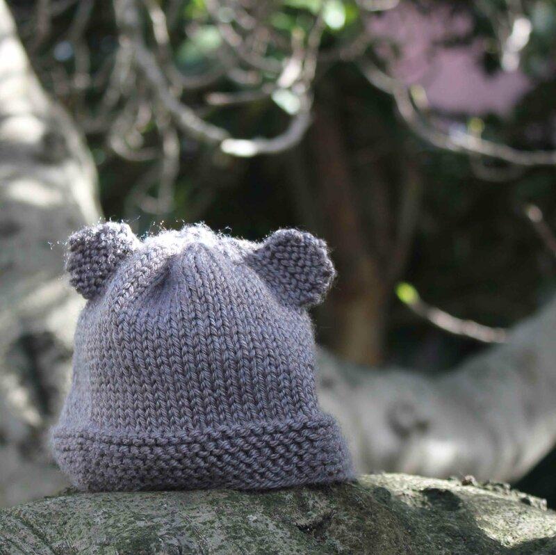 reduced-IMG_0376-baby-kimono-hat-1