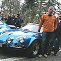 2009-Quintal historic-Alpine Berlinetta-Rolant_Pierre_Renat