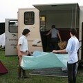 04 - Montage du camping