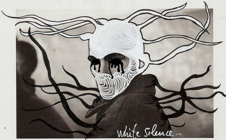 white_silence
