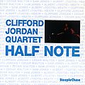 Clifford Jordan Quartet - 1974 - Half Note (SteepleChase)