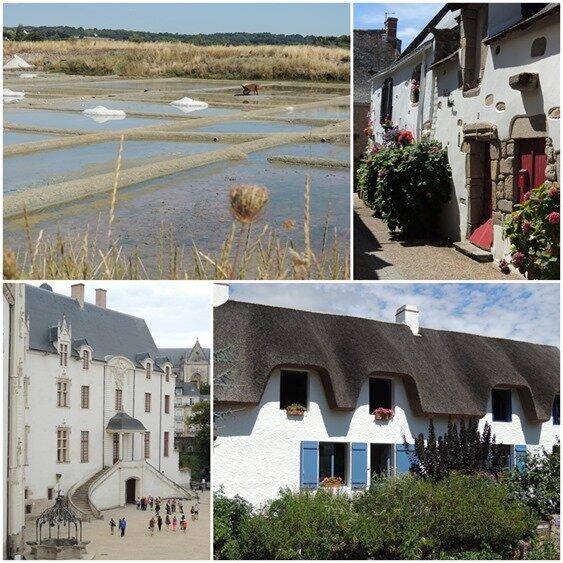 2013 Loire Atlantique