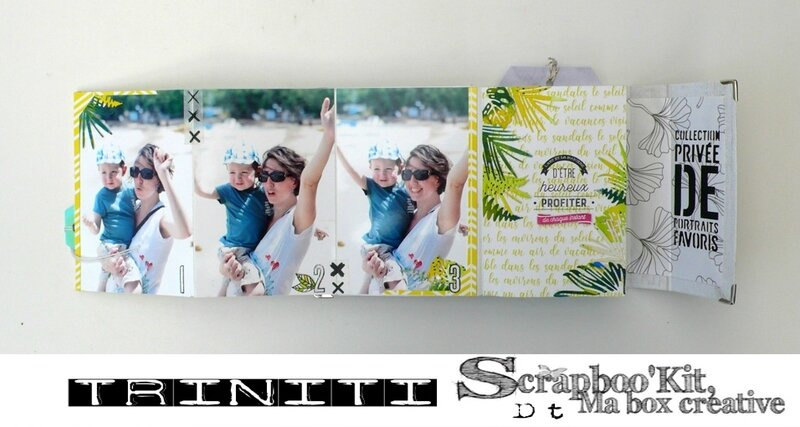 mini-album-ile-maurice-scrap-7