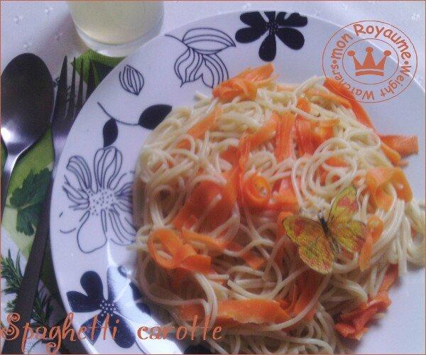 spaghetti-carotte-2