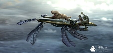 john_carter___flyer_key_frame_art_by_michaelkutsche-d4xipfw