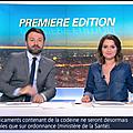 celinemoncel04.2017_07_13_premiereeditionBFMTV