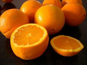 sorbet aux citrons sorbet l 39 orange sorbet l 39 ananas sans sorbet. Black Bedroom Furniture Sets. Home Design Ideas