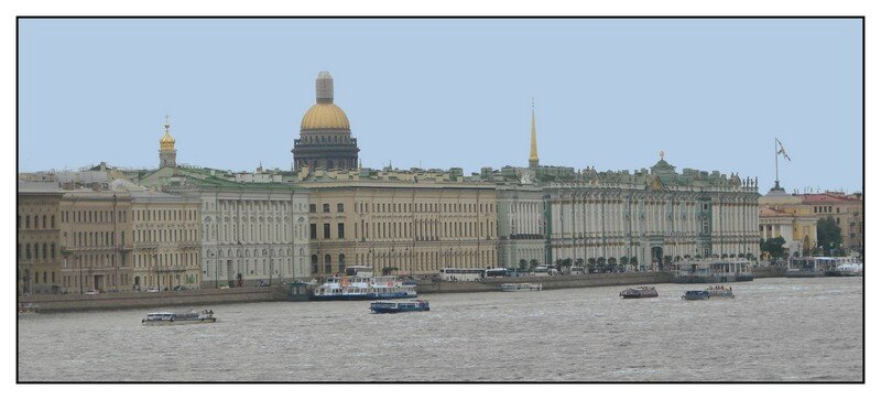Russie 86
