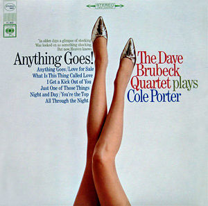 Dave_Brubeck___1965___Anything_Goes___Columbia_