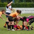 18IMG_1079T