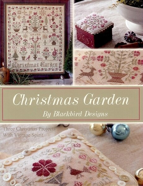 BD-Christmas_Garden_ml