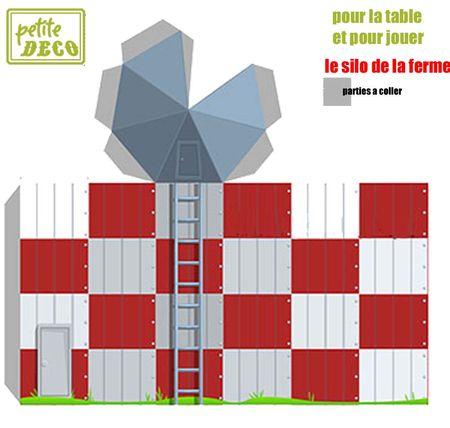 bricolage_le_ferme_3