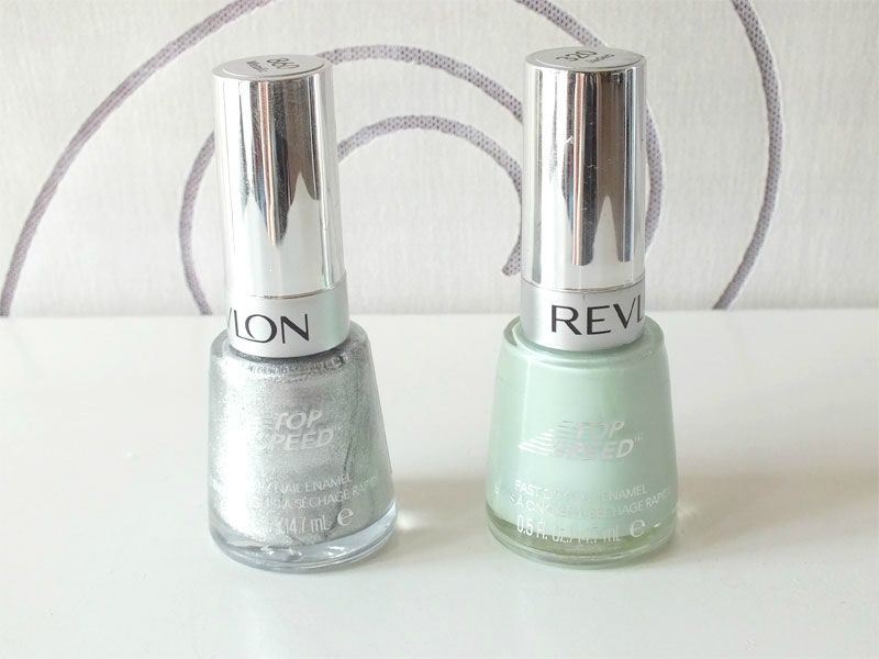 vernis-nailpolish-revlon-top-speed-860-metallic320-jaded-claires-holographique-essence-colour-and-go-frankfurt-76 (6)