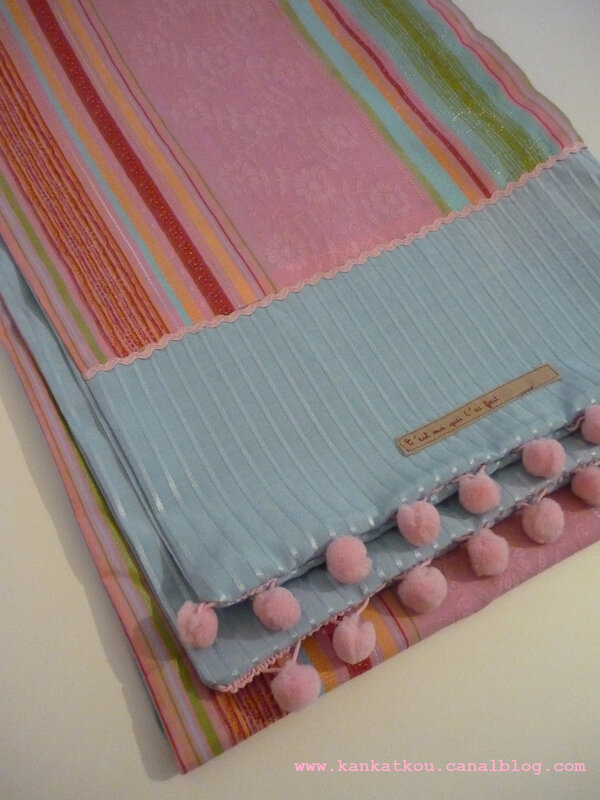 P1330265 foulard