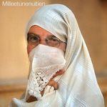 ma_pics_white_lace_niqab