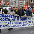 100-736-RETRAITE A 60 ANS MODE D EMPLOIS
