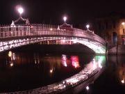 ponts_dublin_irlande_1385916643_1120858