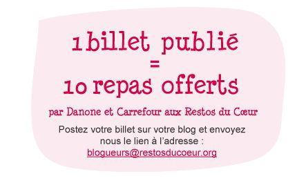 restau_du_coeur