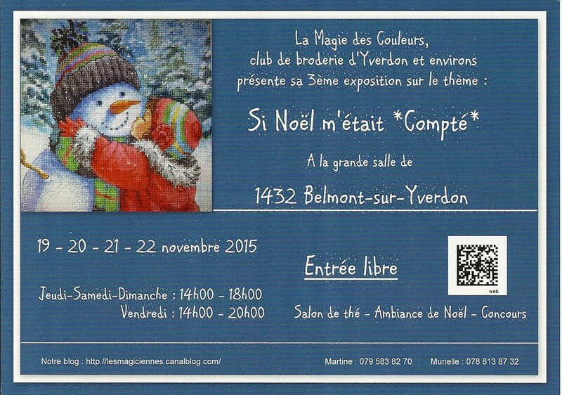Affiche_expo_20150001