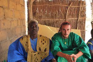 Griot_Bambado_et_Dawuda