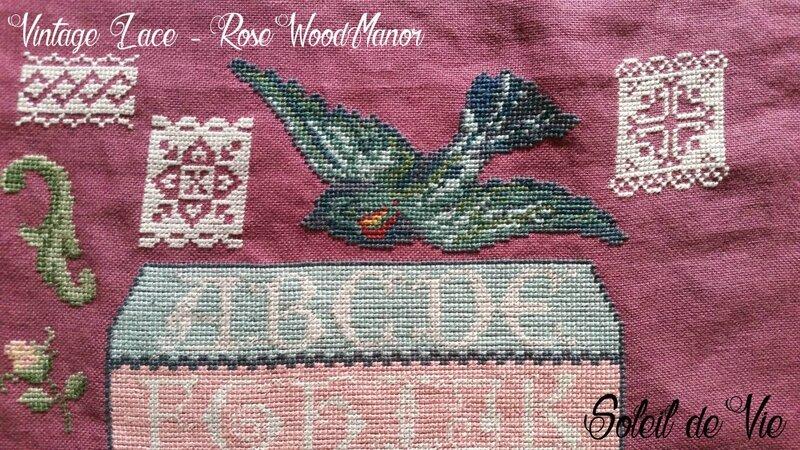 20160602-VintageLace-RoseWoodManor-soleildevie-4