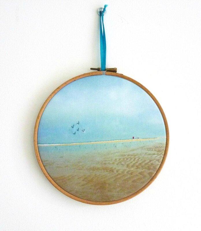 cadre bord de mer 7