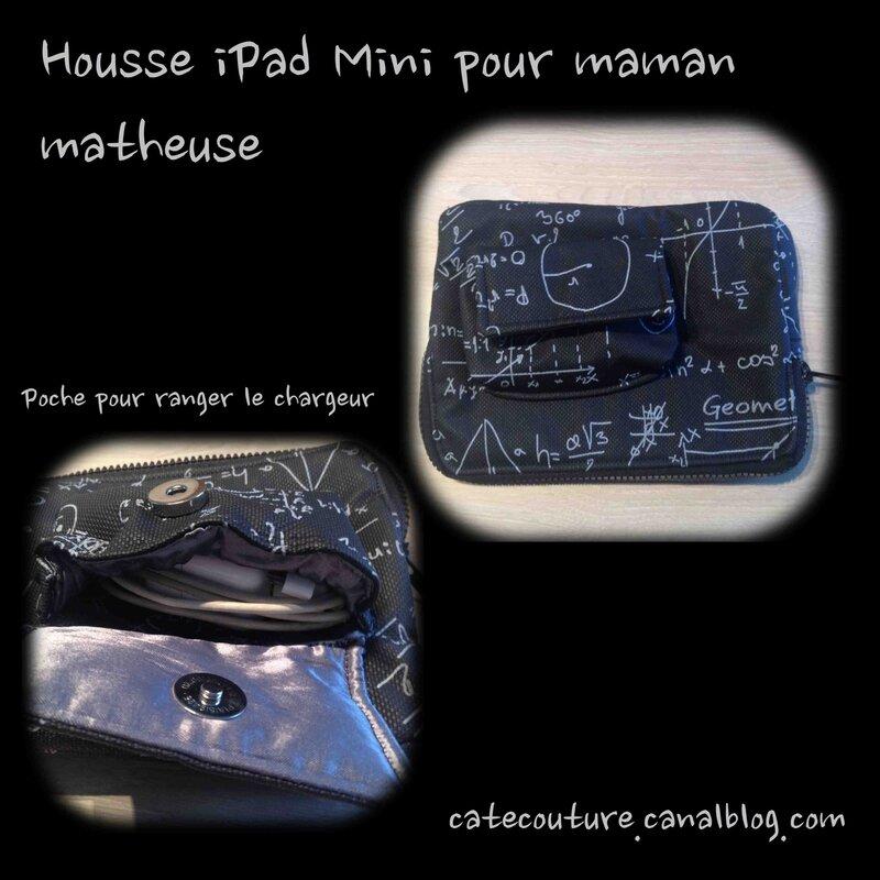 housse_ipad_mini_2