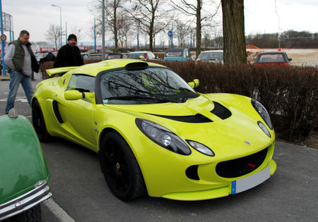 Lotus_exige_S__23_me_Salon_Champenois_du_v_hicule_de_collection__01