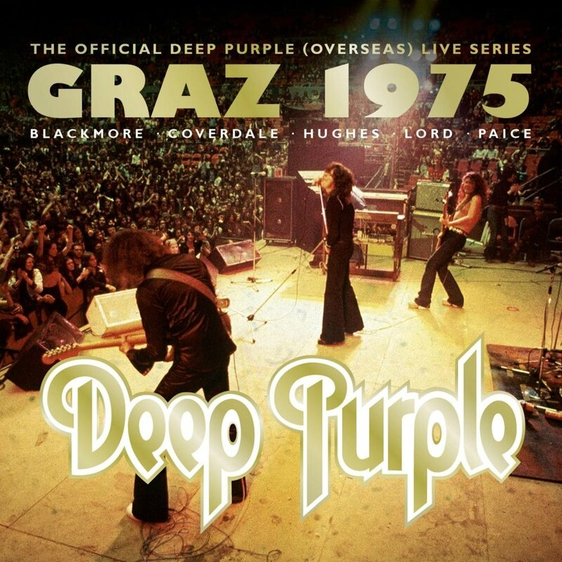 Deep-Purple_Graz-1975_cover