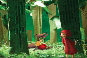 illustration_en_volume_du_petit_chaperon_rouge_et_du_loup