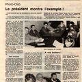 30 ans d'histoire du photo-club d'avranches de 1978 à 2008