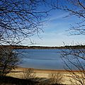 Lac Arjuzanx 0502167