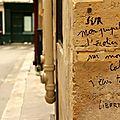 J'écris ton nom Liberté_1411