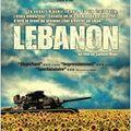 Lebanon de samuel maoz