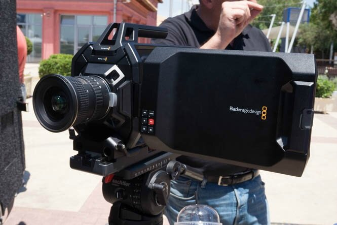 Blackmagic-design-pttlgr-4