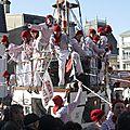 Granville Carnaval - 169
