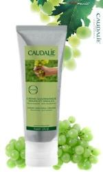 caudalie-creme-gourmande-mains-et-ongles-75-ml