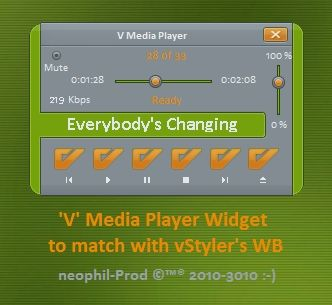 V_Media_Player_Widget_V2_preview