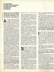 mag_pm_1962_08_p08