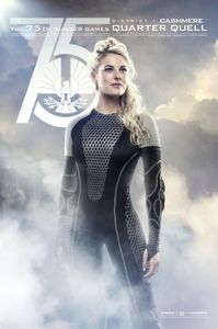 hunger-games-lembrasement-affiche-cashmere