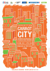carrot_city_lyon